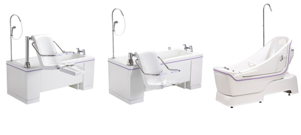 Gainsborough_new-baths