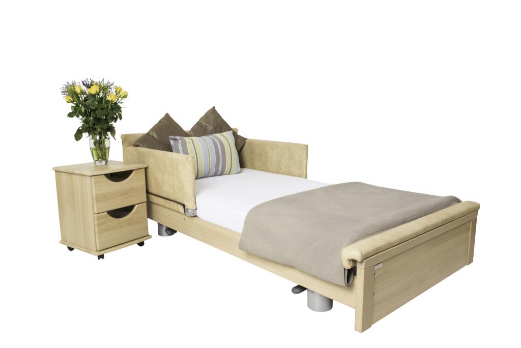 BeKare Beds