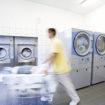 Laundry main image