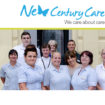 New Century Care