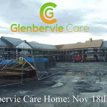Glenbervie Care Home