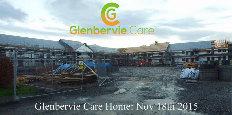 Glenbervie Care Home
