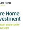 Care Home Invest-1
