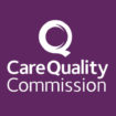 Care-Quality-Commission