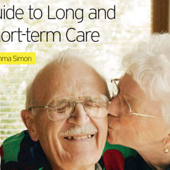 Guide_to_Long _and_Short_Term_Care-1