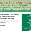 Nursing and Care Homes 2016 Brochure-1