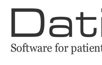 datix
