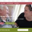 rmbi-homepage cropped