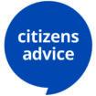 CitizensAdvice_Logo