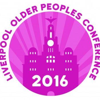 Liverpool-Older-Peoples-Conference-logo-406×365