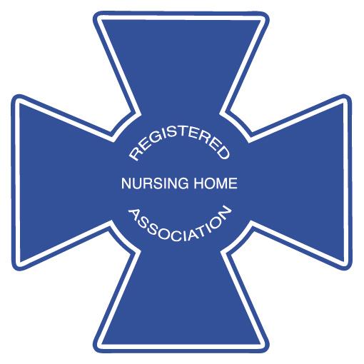 RNHA-Logo-vector