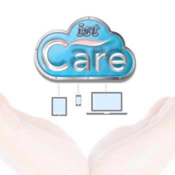 ist Care