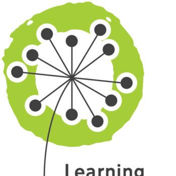 ltl-new-logo