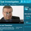 5 live investigates