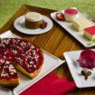 DessertsRange