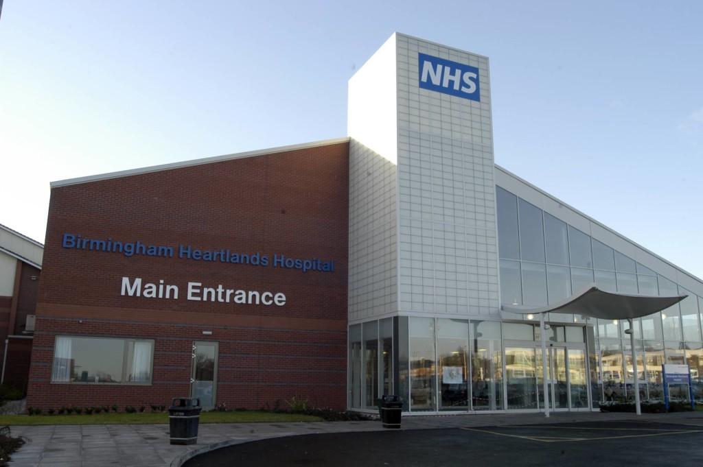 Heartlands-Hospital1