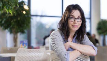 Roz Witney, Nutritionist