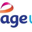 age-uk_logo