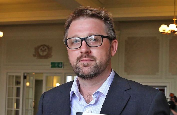 James Titcombe2