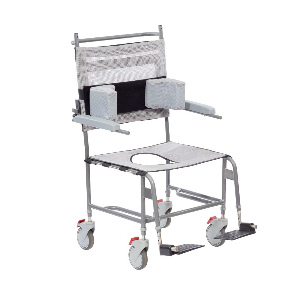 PDS Hygiene bidet chair 3