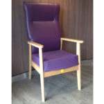 Renray chair