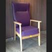 Renray chair main
