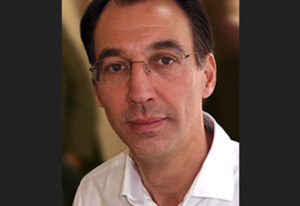 Serge Kramer, Husky