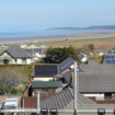 View-from-Primrose-House-624×351