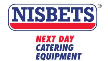 nisbets_logo