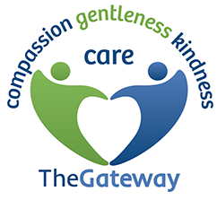 the-gateway-logo