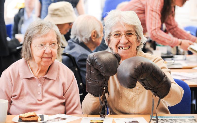 160519-1 Dementia Week HC- Sporting Memories-0119