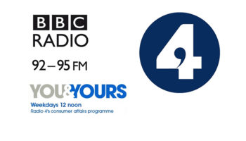 You-and-Yours-Logo