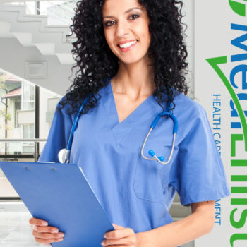 medienlist-nurse-clipboard