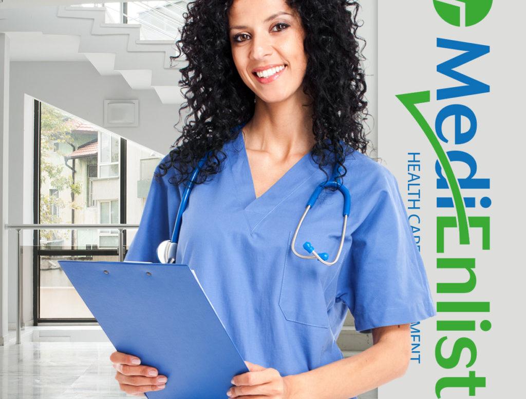 medienlist-nurse-clipboard