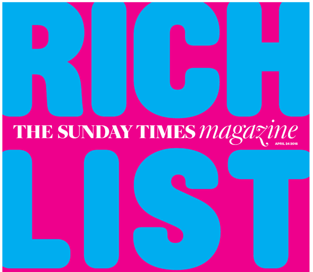 sunday times rich list 2016 cropped