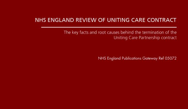 uniting-care-mar16