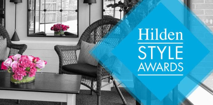 Hilden care awards