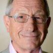 John Hyde, Managing Director, HIT Training, London. 8 September 2015
