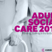 Adult Social Care 2016-1