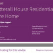 Catterall House-1