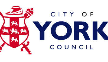 City-of-York-Council