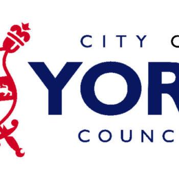 City-of-York-Council