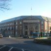 Derby_Council_House