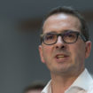 Labour MP Owen Smith Launches His Leadership Bid