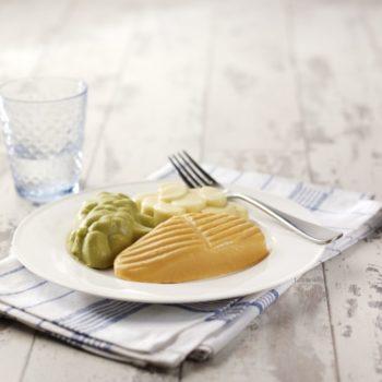 apetito's Purée Petite range (3)