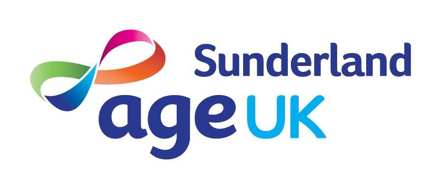 Age UK Sunderland jpeg