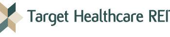 Target Healthcare REIT