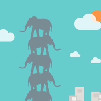 Two_million_notes_elephants