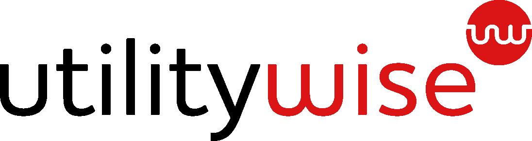 UW_process_2015