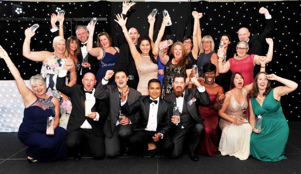 20160916_hallmark-recognition-awards_13a